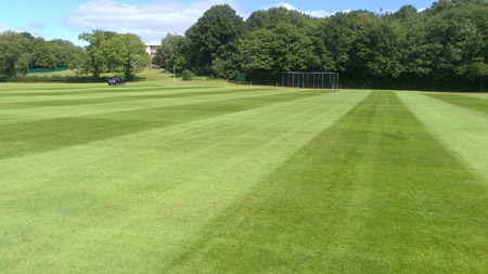 schools grounds maintenance grass cutting weed spraying pvsgm