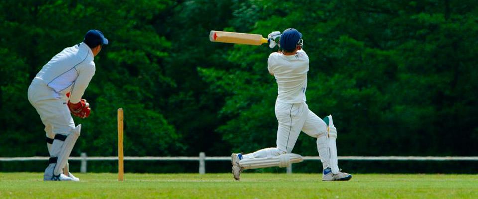 Cricket Ground Maintenance-pvsgm-slider