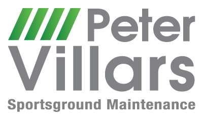 Peter Villars Sports Ground Maintenance